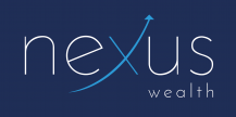 Nexus Wealth Logo